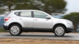Noul Nissan Qahqai, in Romania de la 16.990 euro cu TVA22656