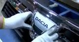 VIDEO: Cum se produce Dacia Duster22655