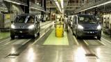 Peugeot Citroen opreste productia in Slovacia22652