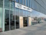 S-a deschis Infiniti Center Bucuresti22638