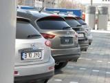 S-a deschis Infiniti Center Bucuresti22642
