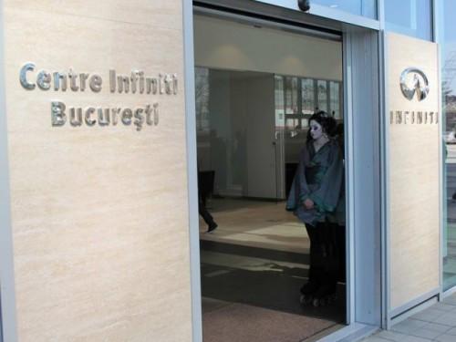S-a deschis Infiniti Center Bucuresti22643