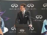 S-a deschis Infiniti Center Bucuresti22647