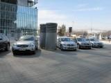 S-a deschis Infiniti Center Bucuresti22641