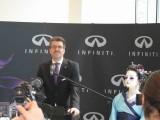 S-a deschis Infiniti Center Bucuresti22646