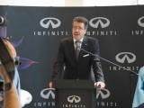 S-a deschis Infiniti Center Bucuresti22648