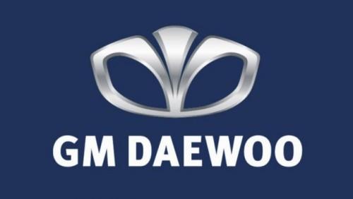 Recall la 58.000 unitati Daewoo22634