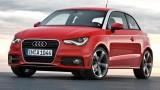 Preturile noului Audi A122631