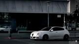 VIDEO: Primul promo oficial al modelui Alfa Romeo Giulietta22627