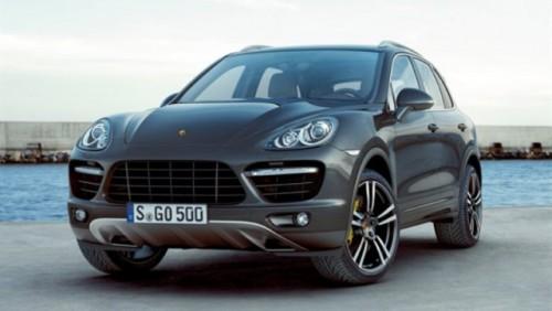 Porsche renunta la producerea unui SUV mic22625