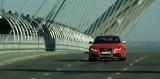 VIDEO: Audi RS522624