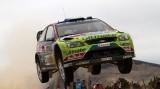 Ford pregateste noul Fiesta RS WRC22622