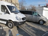 Mercedes si Hyundai fata in fata22594