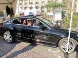 Mercedes si Hyundai fata in fata22597