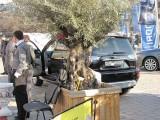 Mercedes si Hyundai fata in fata22599