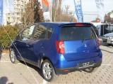 Mercedes si Hyundai fata in fata22604
