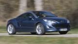 VIDEO: Peugeot RCZ testat de Autocar22535