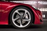 Noi imagini cu Toyota FT-8622511