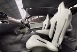 Noi imagini cu Toyota FT-8622512