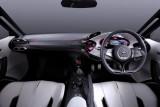 Noi imagini cu Toyota FT-8622514
