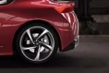Noi imagini cu Toyota FT-8622518
