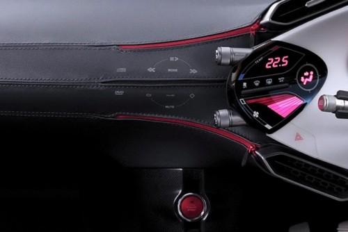 Noi imagini cu Toyota FT-8622523