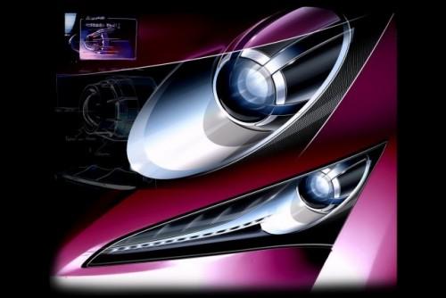 Noi imagini cu Toyota FT-8622527