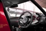 Noi imagini cu Toyota FT-8622513