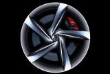 Noi imagini cu Toyota FT-8622531