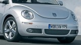 Noul VW Beetle, rival pentru Mini22498
