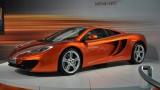 OFICIAL: McLaren MP4-12C22476