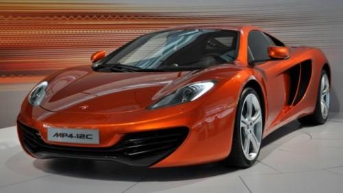 OFICIAL: McLaren MP4-12C22477