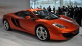 OFICIAL: McLaren MP4-12C22478