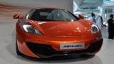 OFICIAL: McLaren MP4-12C22479