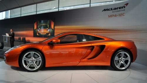 OFICIAL: McLaren MP4-12C22480