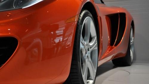 OFICIAL: McLaren MP4-12C22483
