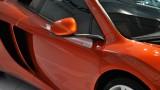 OFICIAL: McLaren MP4-12C22484