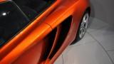 OFICIAL: McLaren MP4-12C22485