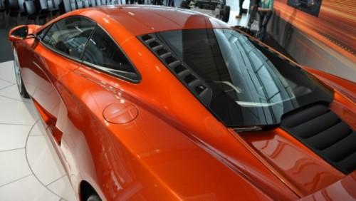 OFICIAL: McLaren MP4-12C22486