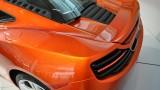 OFICIAL: McLaren MP4-12C22487