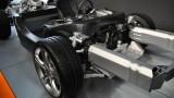 OFICIAL: McLaren MP4-12C22491