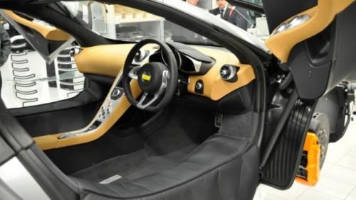 OFICIAL: McLaren MP4-12C22493