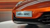 OFICIAL: McLaren MP4-12C22481
