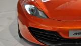 OFICIAL: McLaren MP4-12C22482