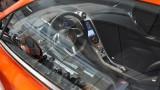 OFICIAL: McLaren MP4-12C22488