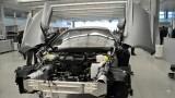 OFICIAL: McLaren MP4-12C22494