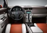 Volvo XC30 prinde viata22461