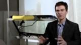 VIDEO: GM explica cum functioneaza noul sistem de afisaj22455