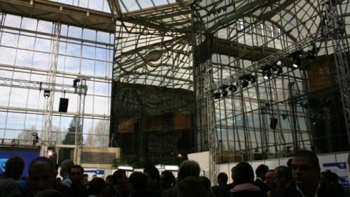 Galerie Foto: Lansarea lui Dacia Duster in Romania22381