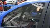 Galerie Foto: Lansarea lui Dacia Duster in Romania22389